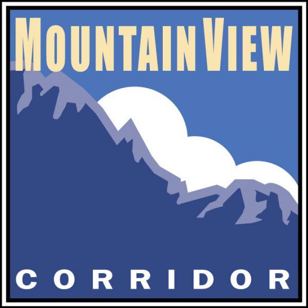 Transportation-Forecasting-Mountain-View-Corridor-1
