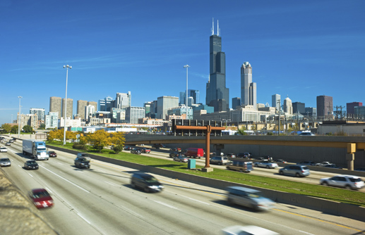 Transportation-Forecasting-NEPA