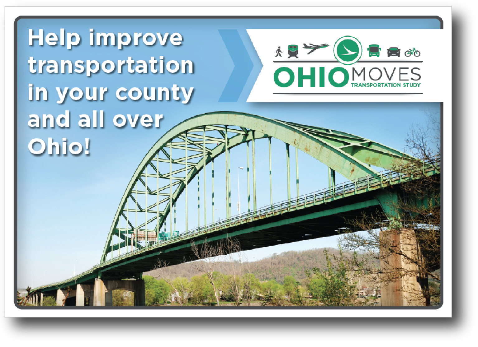 Ohio Statewide Household Travel Survey-01