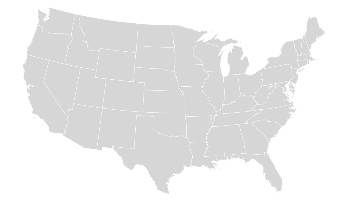 US with State outlines-gray-02