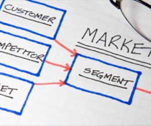 Market Strategy-1