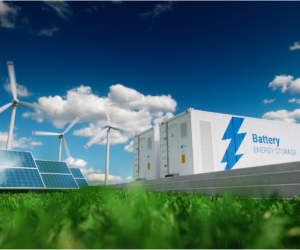 Noise-Control-Engineering-Wind-Turbines-Energy-Storage-1