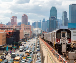 Transportation-Forecasting-Train-Over-Brooklyn-01
