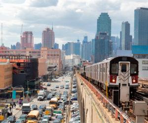 Transportation-Forecasting-Train-Over-Brooklyn-01