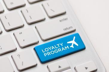 12005_Loyalty Program Design2