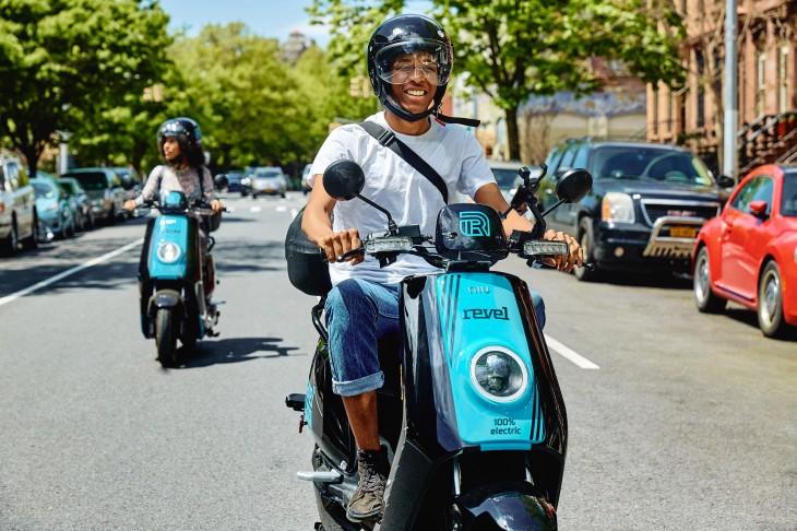 mopedimage