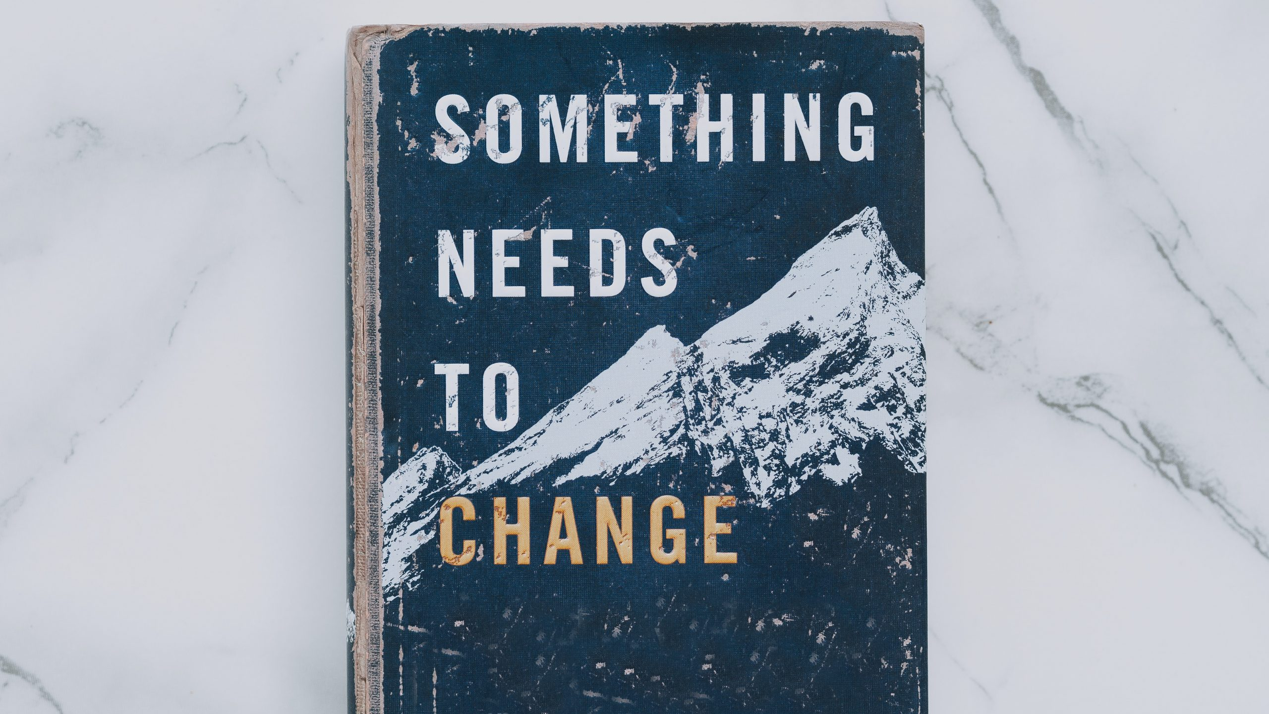 Change Sign_FEATURED IMAGE