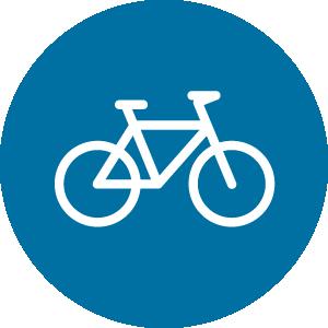 Icon_Active Transportation