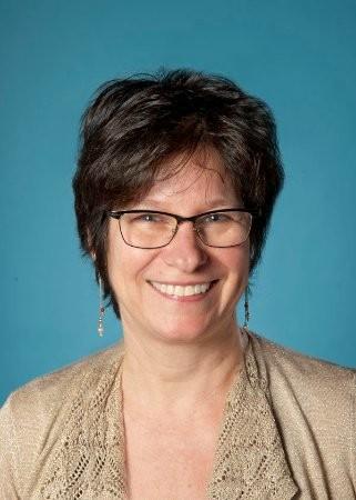 Johanna Zmud